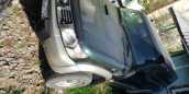 Nissan Patrol, 1999 год, 300 000 руб.