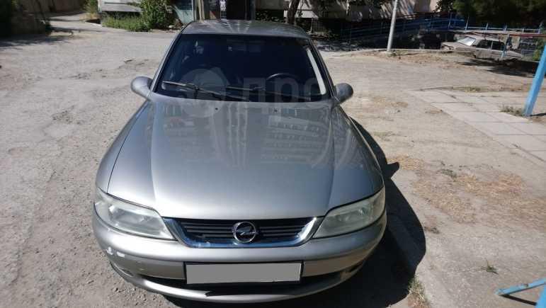Opel Vectra, 1999 год, 187 000 руб.