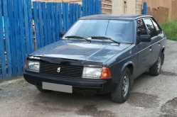 Алдан 2141 1997
