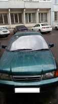 Toyota Corsa, 1995 год, 112 000 руб.