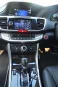 Honda Accord, 2014 год, 1 430 000 руб.