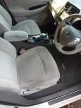 Nissan Leaf, 2010 год, 269 000 руб.