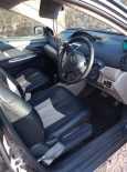 Toyota Belta, 2009 год, 400 000 руб.