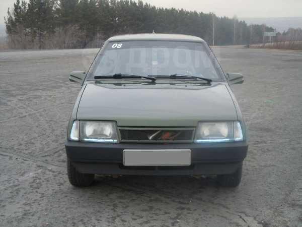 Лада 2108, 1998 год, 90 000 руб.