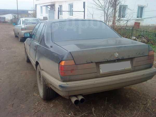 BMW 7-Series, 1991 год, 160 000 руб.