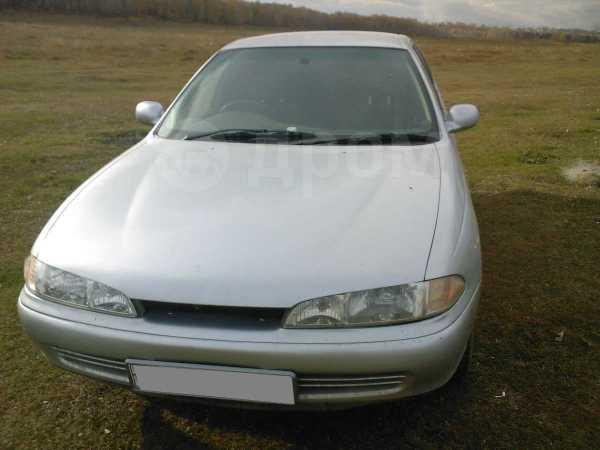 Mitsubishi Eterna, 1992 год, 175 000 руб.