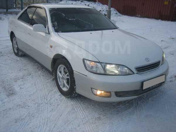 Toyota Windom, 2000 год, 270 000 руб.