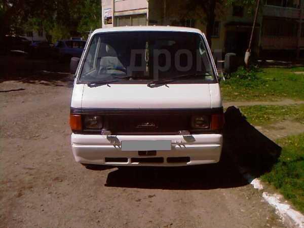 Mazda Bongo, 1993 год, 160 000 руб.