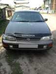Toyota Corona, 1992 год, 187 000 руб.