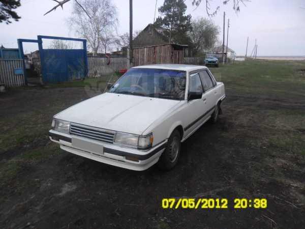 Toyota Camry, 1987 год, 70 000 руб.