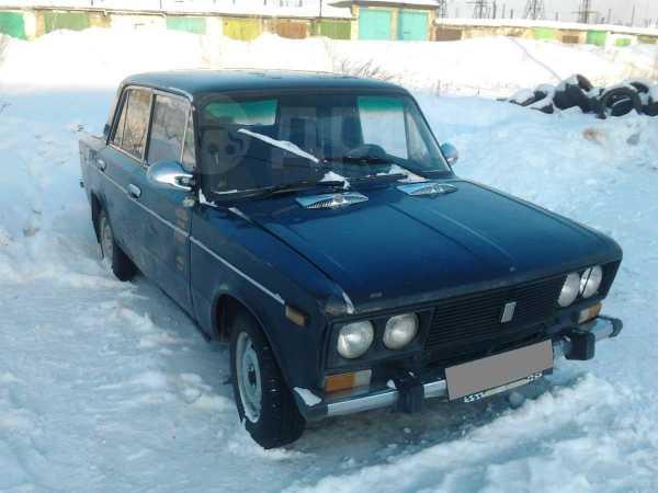 Лада 2106, 1994 год, 15 000 руб.