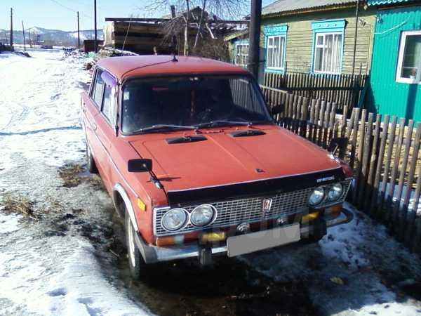 Лада 2103, 1974 год, 37 000 руб.