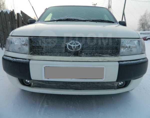 Toyota Probox, 2008 год, 325 000 руб.