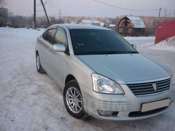 Toyota Premio, 2003 год, 385 000 руб.