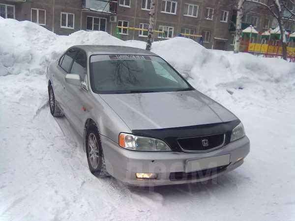 Honda Saber, 1998 год, 260 000 руб.