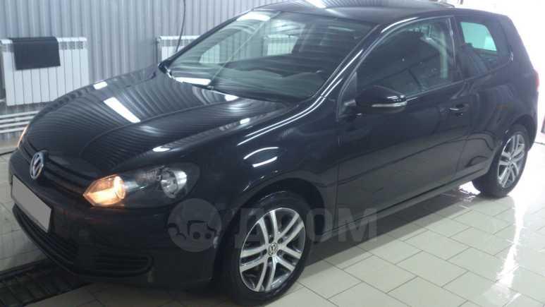 Volkswagen Golf, 2011 год, 700 000 руб.
