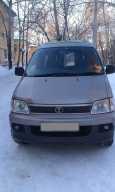 Toyota Town Ace Noah, 1997 год, 400 000 руб.