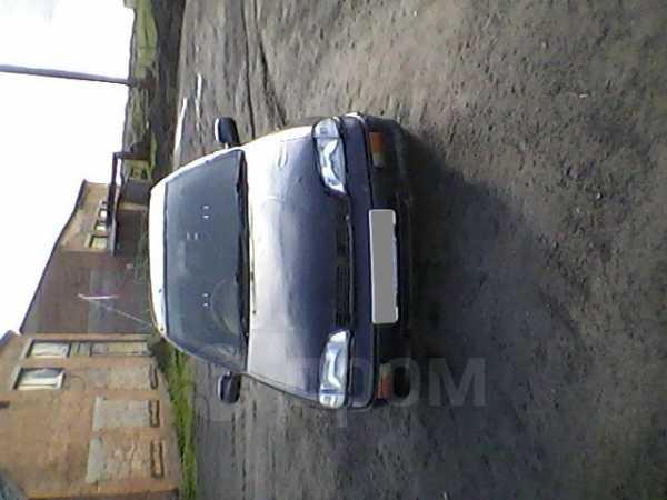 Suzuki Cultus, 1993 год, 40 000 руб.