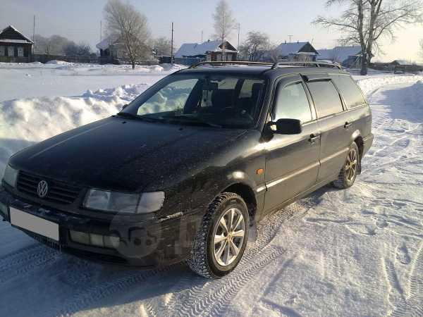 Volkswagen Passat, 1994 год, 200 000 руб.