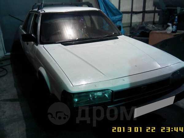 Honda Accord, 1985 год, 65 000 руб.