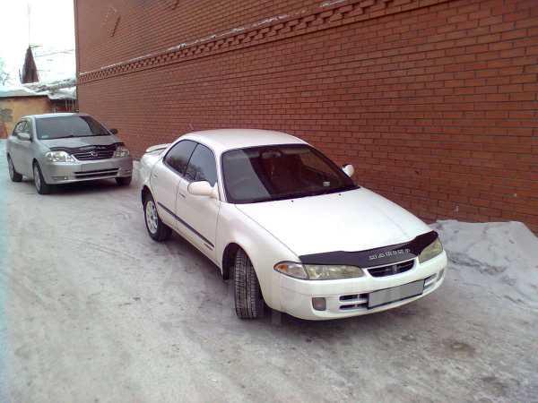 Toyota Sprinter Marino, 1993 год, 200 000 руб.