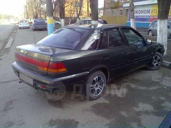 Daewoo Espero, 1998 год, 125 000 руб.