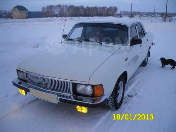 ГАЗ Волга, 1996 год, 90 000 руб.