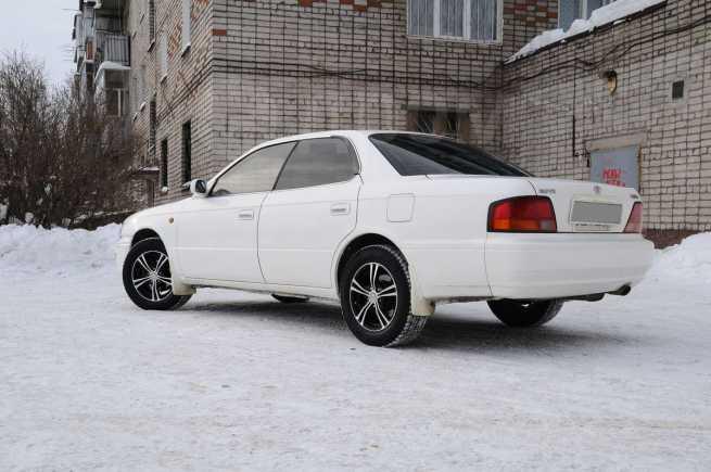 Toyota Vista, 1994 год, 200 000 руб.