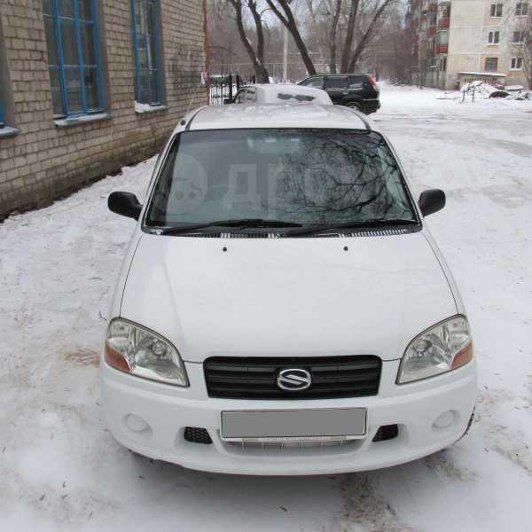 Suzuki Swift, 2001 год, 180 000 руб.