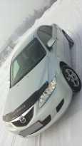 Mazda Atenza, 2003 год, 360 000 руб.