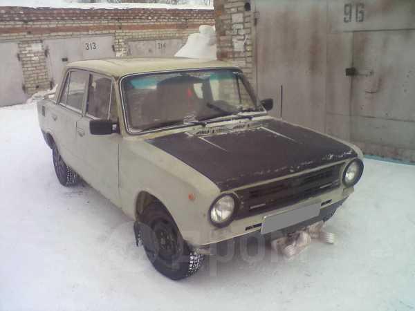 Лада 2101, 1980 год, 31 000 руб.
