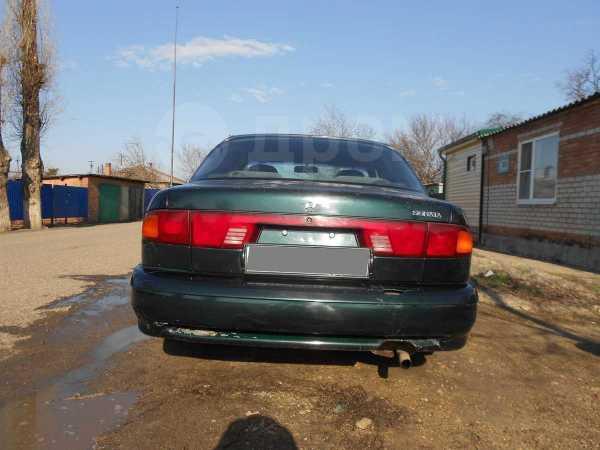 Hyundai Sonata, 1995 год, 80 000 руб.