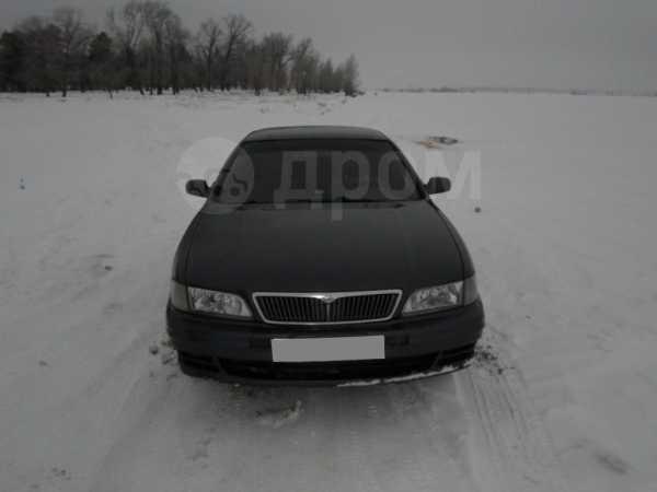 Nissan Maxima, 1999 год, 280 000 руб.