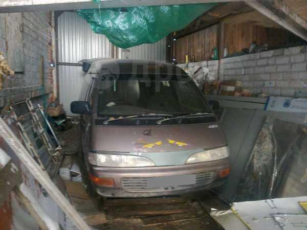 Toyota Lite Ace, 1994 год, 80 000 руб.