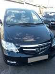 Honda Fit Aria, 2008 год, 390 000 руб.