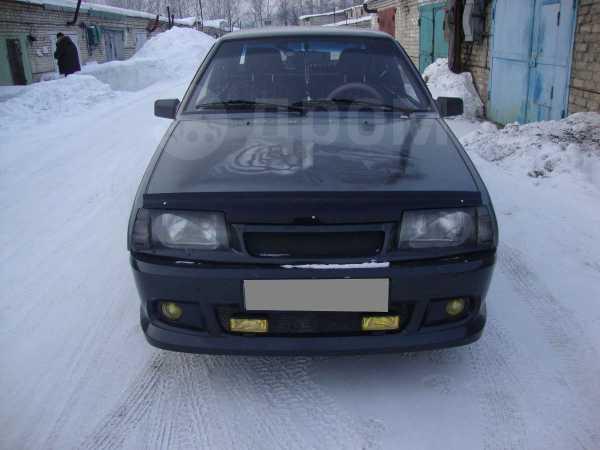 Лада 21099, 1994 год, 100 000 руб.