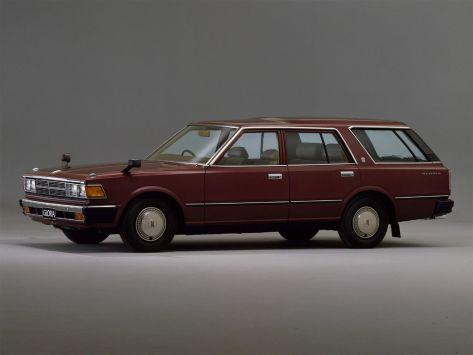 Nissan Gloria 430