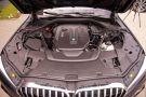 Двигатель N57D30 в BMW 7-Series рестайлинг 2019, седан, 6 поколение, G11, G12 (01.2019 - н.в.)