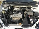 Двигатель 4G15 атмосферный в Mitsubishi Lancer рестайлинг 2003, седан, 9 поколение, CS (02.2003 - 12.2004)