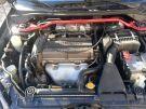 Двигатель 4G63 в Mitsubishi Lancer рестайлинг 2003, универсал, 9 поколение, CS (02.2003 - 09.2005)