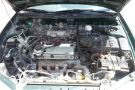 Двигатель 4G92 в Mitsubishi Lancer рестайлинг 1997, седан, 8 поколение, CK, CM (09.1997 - 06.2001)