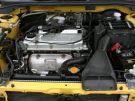 Двигатель 4G94 в Mitsubishi Lancer 2-й рестайлинг 2005, седан, 9 поколение, CS (01.2005 - 11.2010)