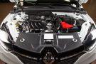 Renault Arkana 1.6 MT 4x4 Drive (06.2019))