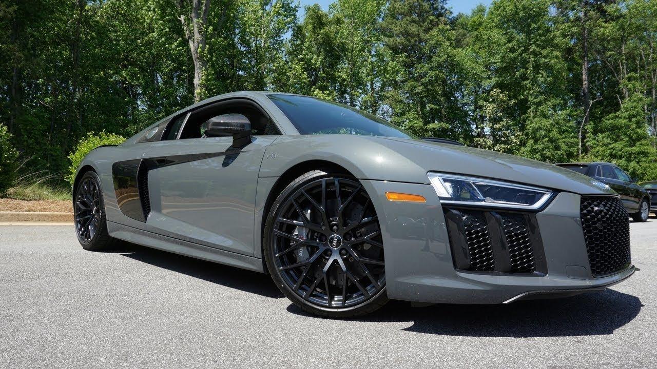 Audi проводит «зачистку» в своей модельной линейке