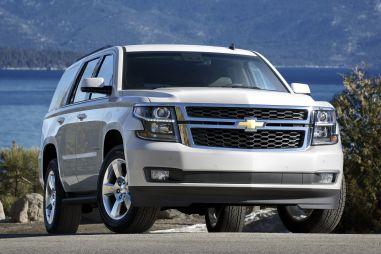 GM отзывает 3,5 млн машин из-за проблем с тормозами