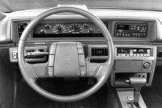 Кредит под залог авто с правом вождения житомир
