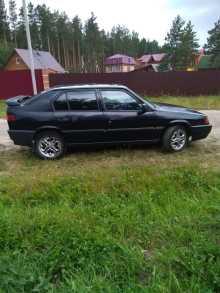 Томск 33 1991