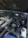 Toyota Land Cruiser, 1996 год, 1 530 000 руб.