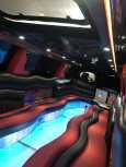 Cadillac Escalade, 2011 год, 850 000 руб.