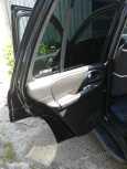 Chevrolet TrailBlazer, 2005 год, 550 000 руб.